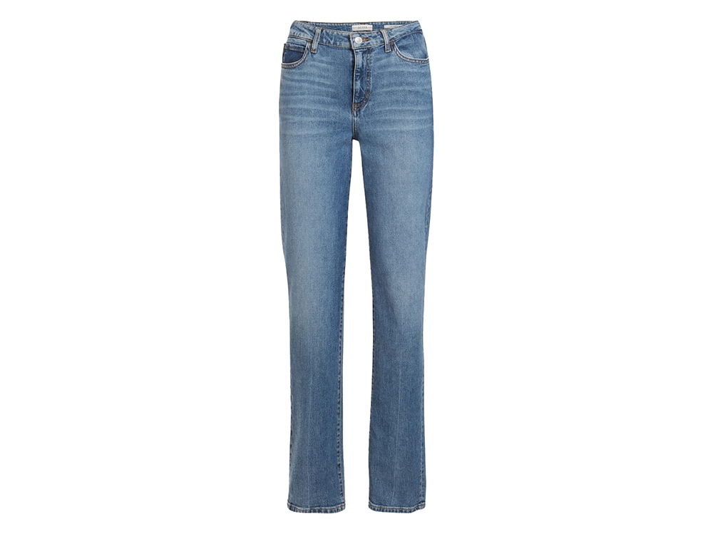 jeans-guess