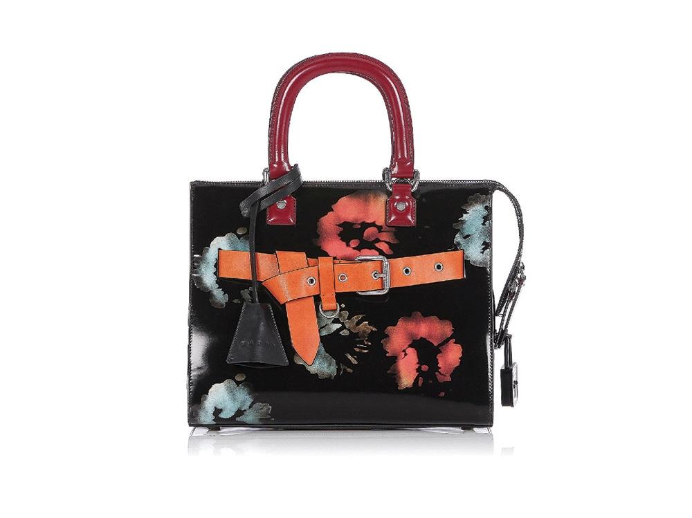 marni-Treasure-Bag