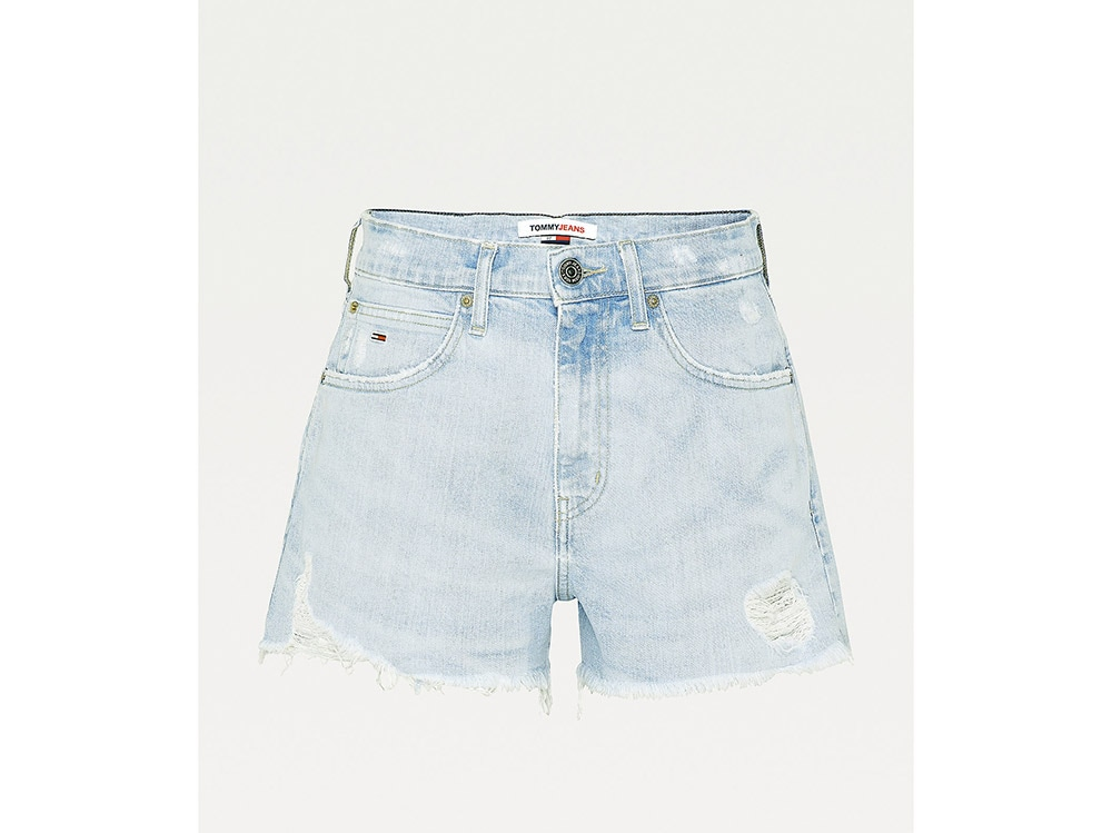 shorts-di-jeans-tommy