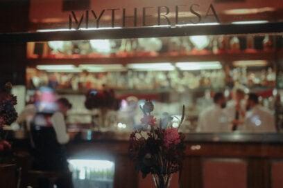 43_Mytheresa