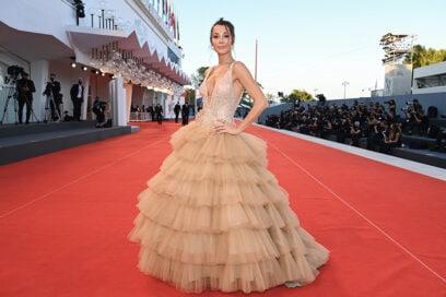 Alessandra-de-Tomaso
