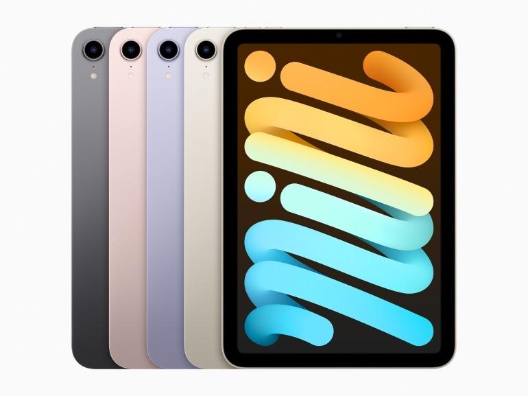 Apple_iPad-mini_2021