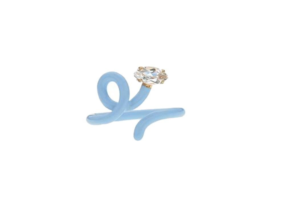 BEA-BONGIASCA-anello-9kt-yellow-gold-and-silver-with-baby-blue-enamel-and-marquise-cut-rock-crystal-ct.-0,66-