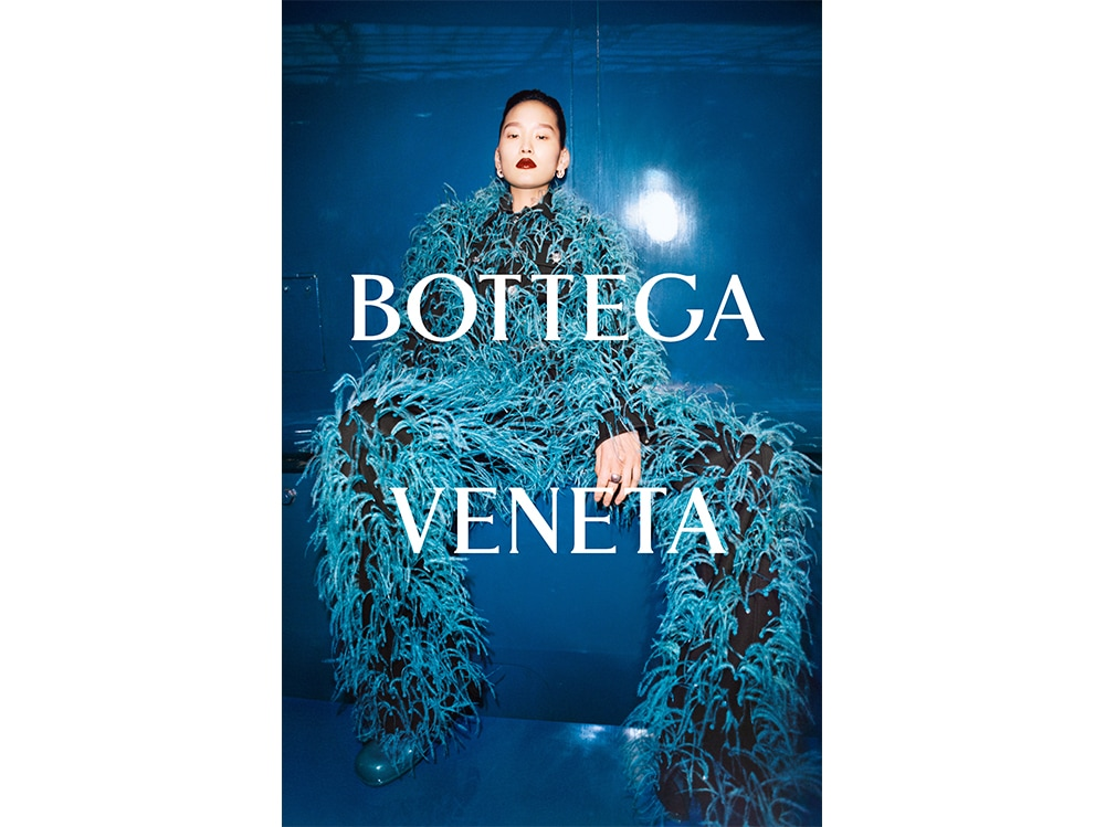 Bottega
