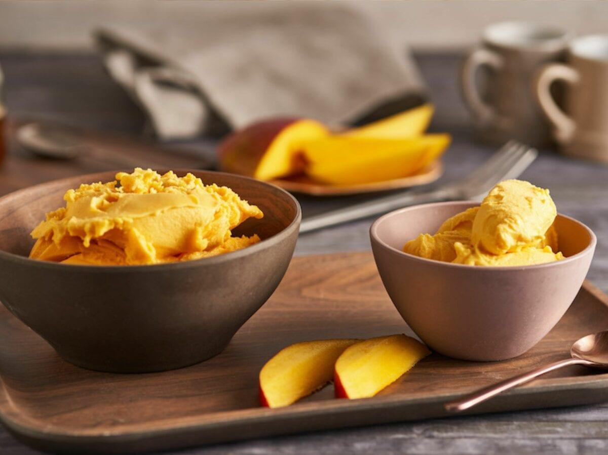 Cameo Fermenti Yogurt (6)