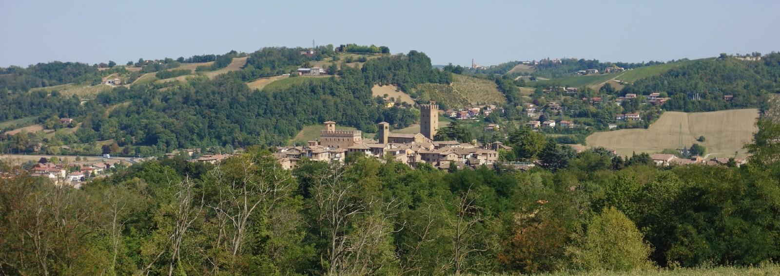 Castell_Arquato