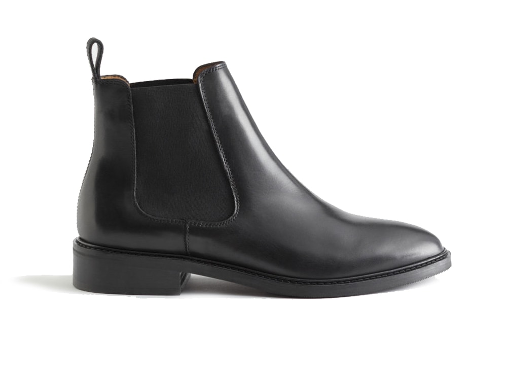 Chelsea-Boots-and-other-stories