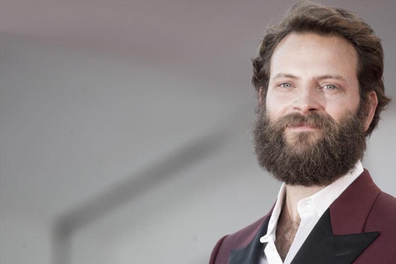 Alessandro Borghi: Hollywood può attendere