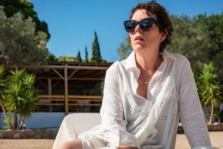 The Lost Daughter: Maggie Gyllenhall debutta alla regia nel segno della Ferrante