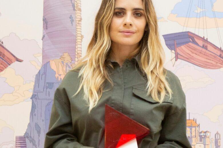 """""""Serial Awards"""": ecco a chi sono andati i premi dedicati alle serie TV italiane"""