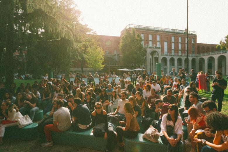 Cosa fare a Milano il weekend del 25 e 26 settembre