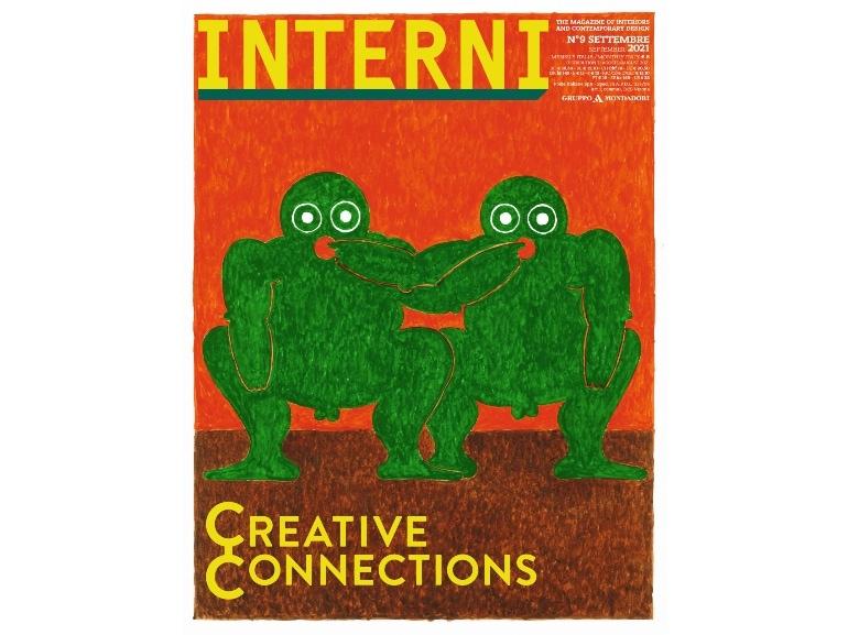 INTERNI COVER SETTEMBRE-2