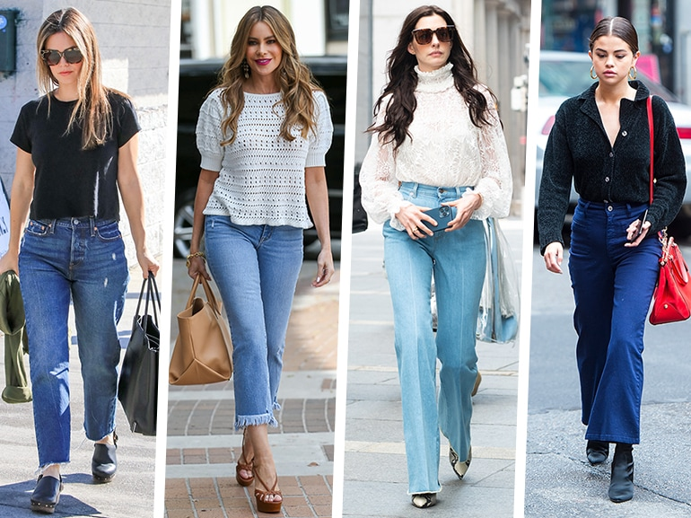MOBILE_jeans_shape
