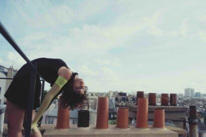 Nuovi equilibri