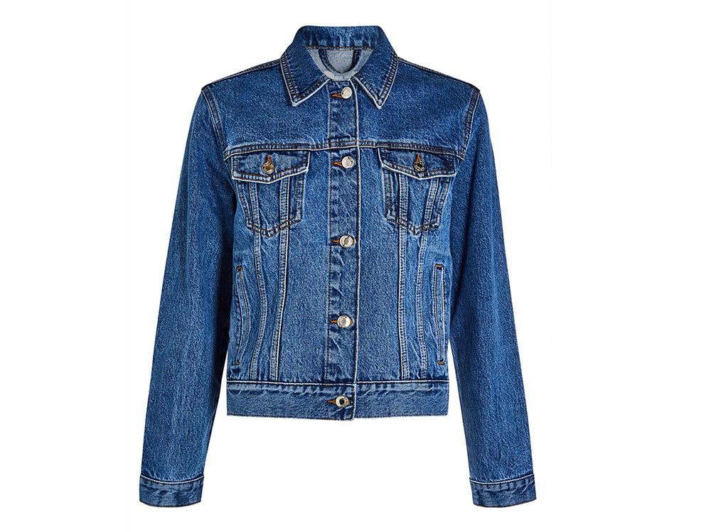 Primark_SS21_Denim-Jacket-Made-Using-Organic-Cotton-Basic-€17-