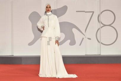 Rawdah-Mohamed