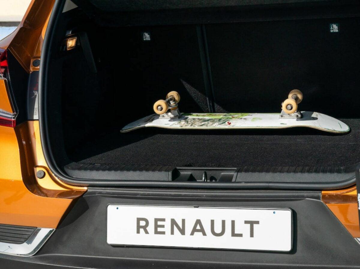 Renault (3)