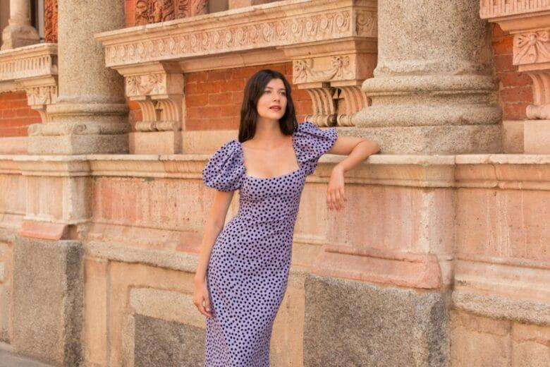 Scopri il tuo stile: vieni con Grazia allo Scalapay Hub Milano