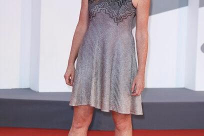 Susanna-Nicchiarelli