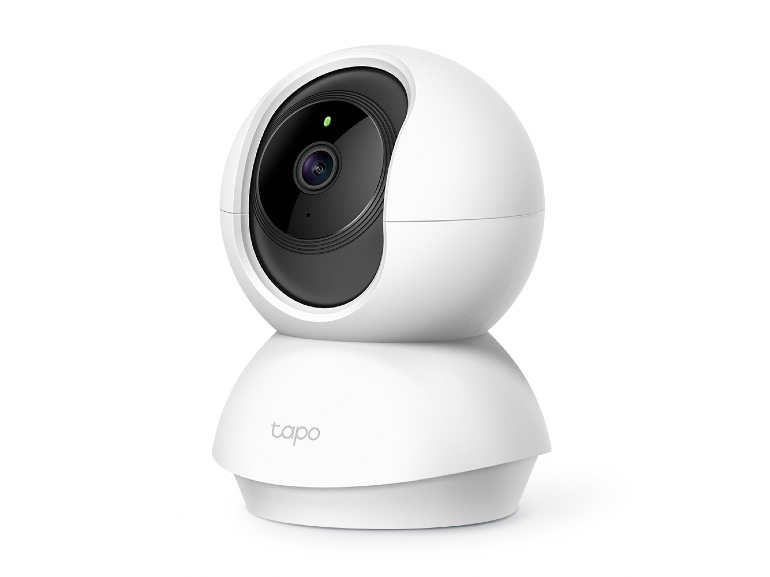 TP-Link_Tapo