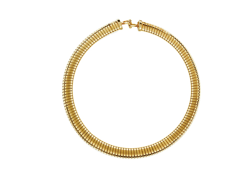 Tory-Burch-Snake-Chain-Collar-86801-in-Tory-Gold
