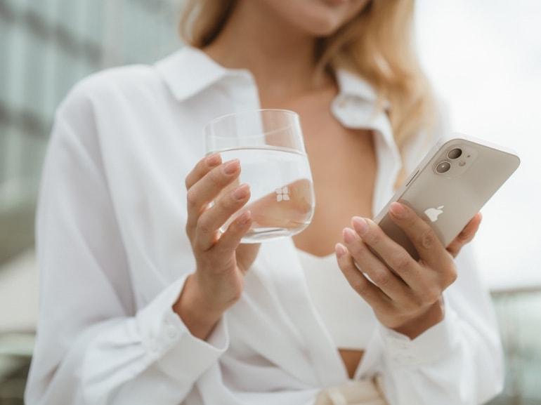 Waterdrop_come bere 2 litri di acqua al giorno