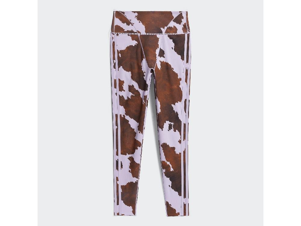 adidas_Tight_Cow-Print_Multicolor