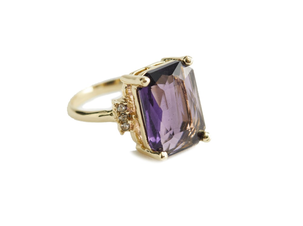 anello-and-other-stories