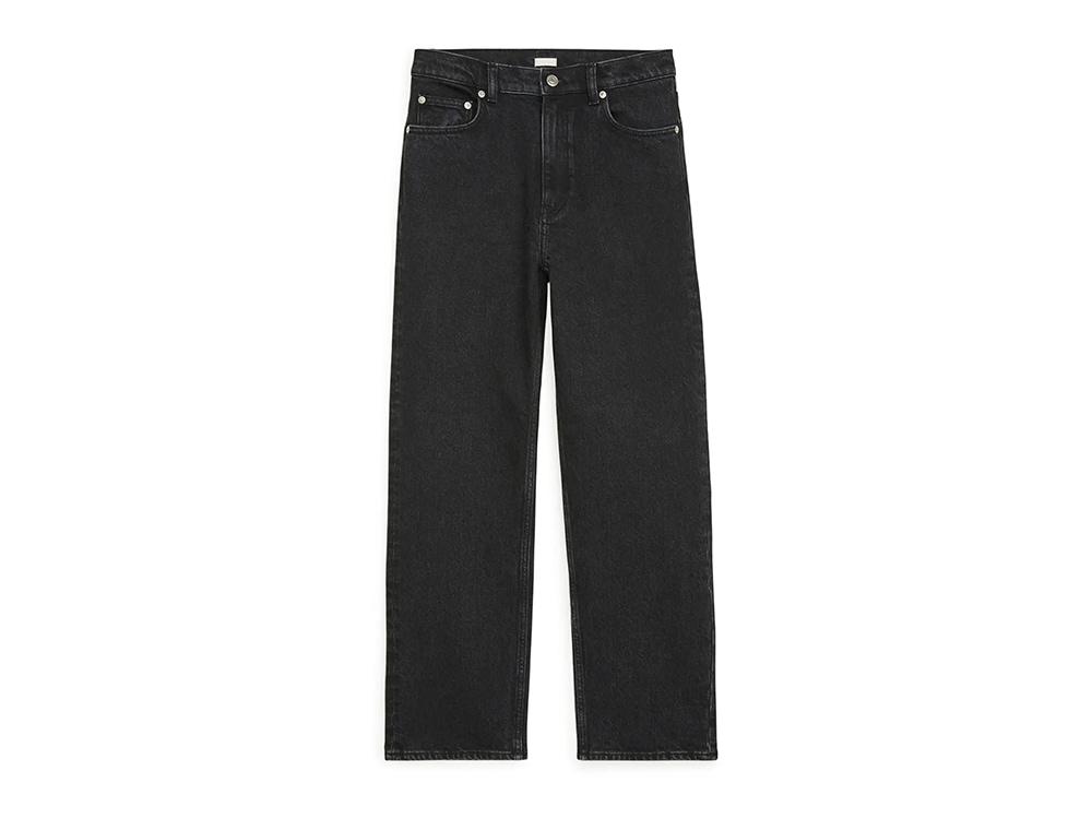 arket_jeans-straight
