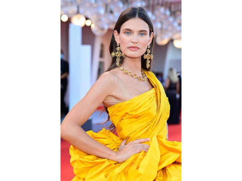beauty-look-festival-venezia-2021-13