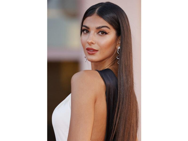 beauty-look-festival-venezia-2021-20