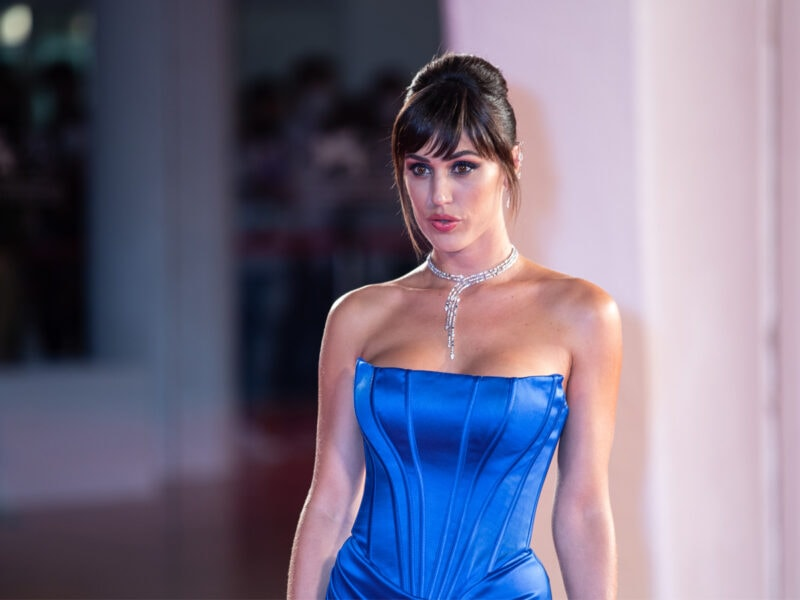 beauty-look-festival-venezia-2021-24