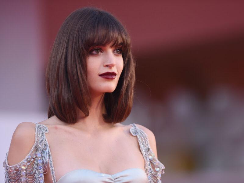 beauty-look-festival-venezia-2021-43