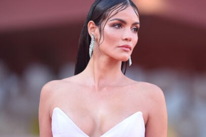 beauty-look-festival-venezia-2021-91
