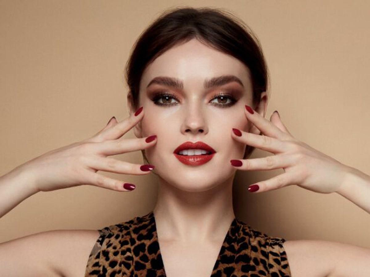 collezioni-make-up-autunno-inverno-2021-2022-cover-01