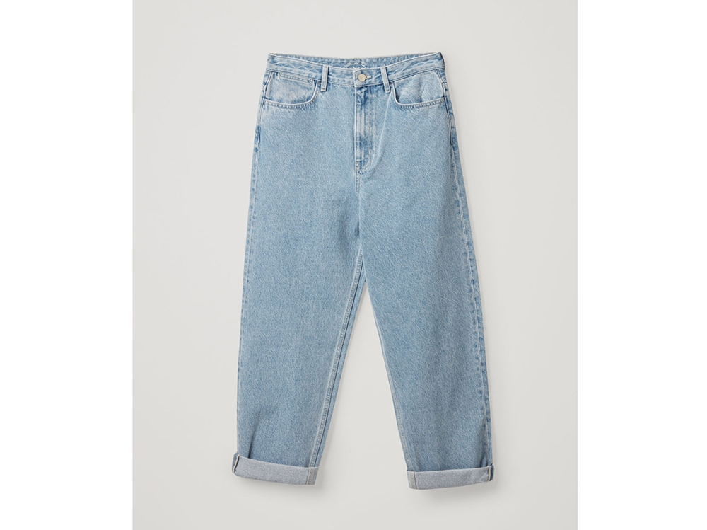cos_tapered-jeans_chiaro
