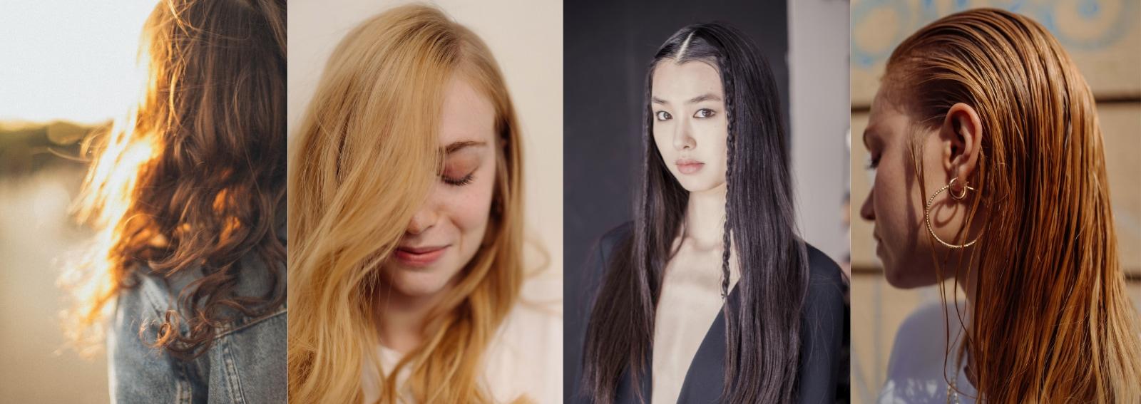 cover capelli caduta (1)