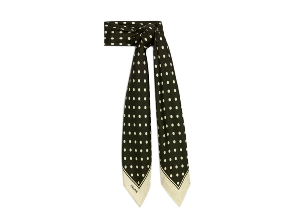 foulard-di-seta-celine