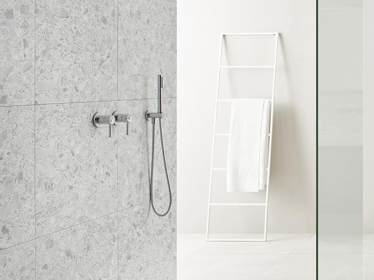 geberit soluzioni doccia 2
