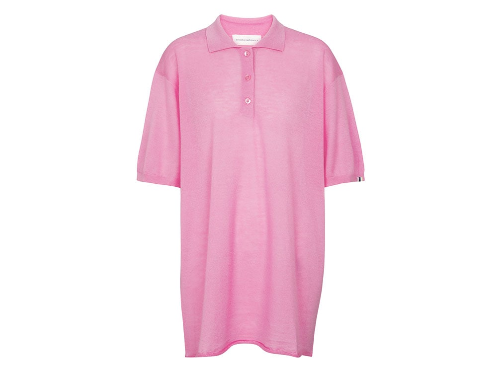 in-cashmere-extreme-cashmere-su-mytheresa