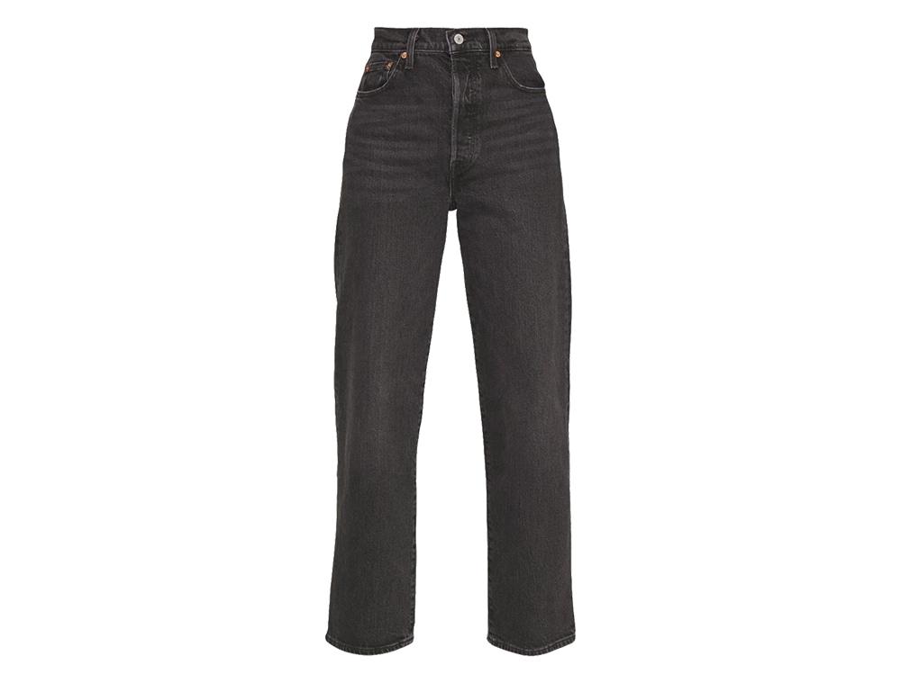 jeans-levi's-su-zalando