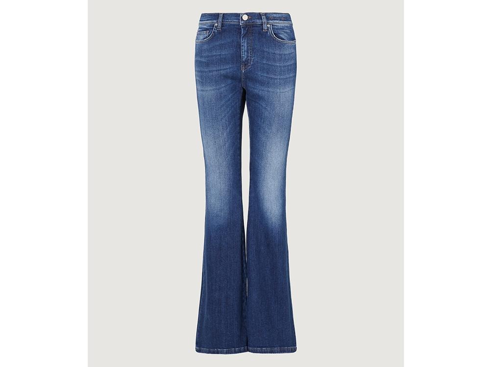 marella_flared-jeans_lavaggio-leggero