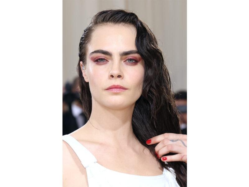 met-gala-2021-beauty-look-belli-originali-star-01
