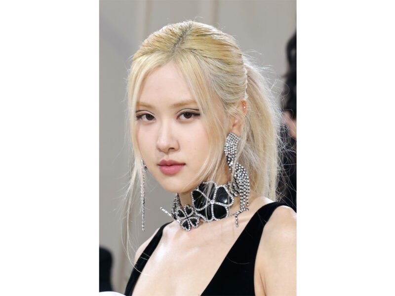 met-gala-2021-beauty-look-belli-originali-star-04