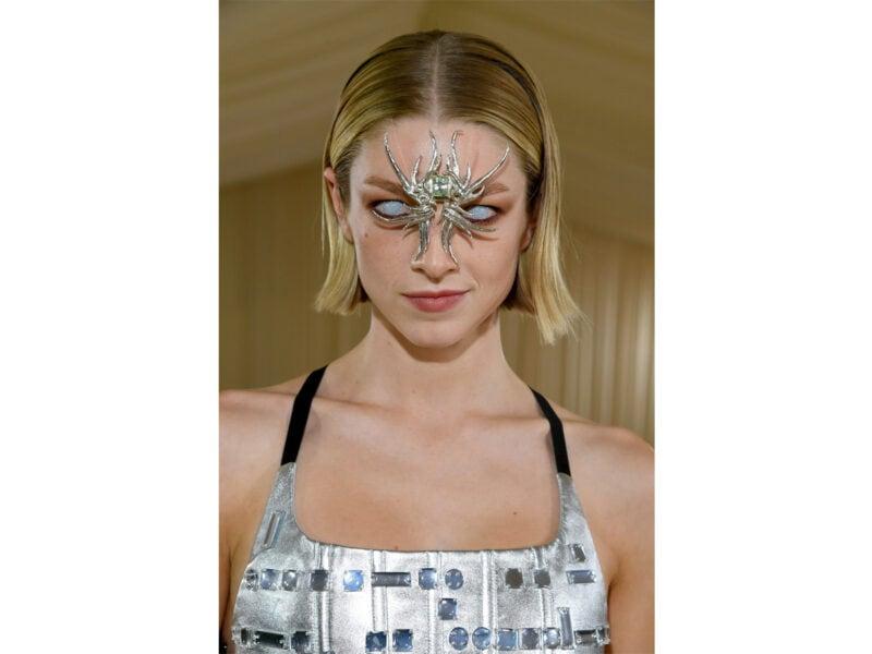 met-gala-2021-beauty-look-belli-originali-star-15