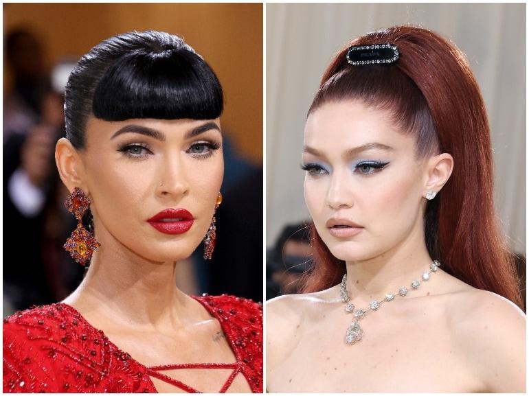 met-gala-2021-beauty-look-belli-originali-star-cover mobile