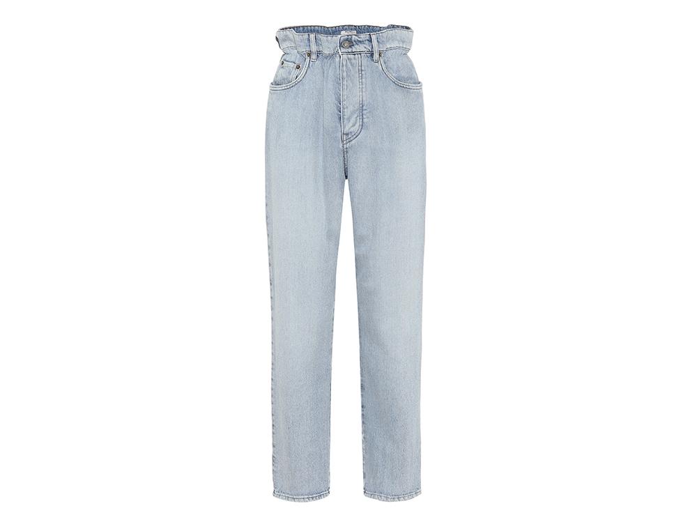 mytheresa_miu-miu_jeans-arricciatura-in-vita