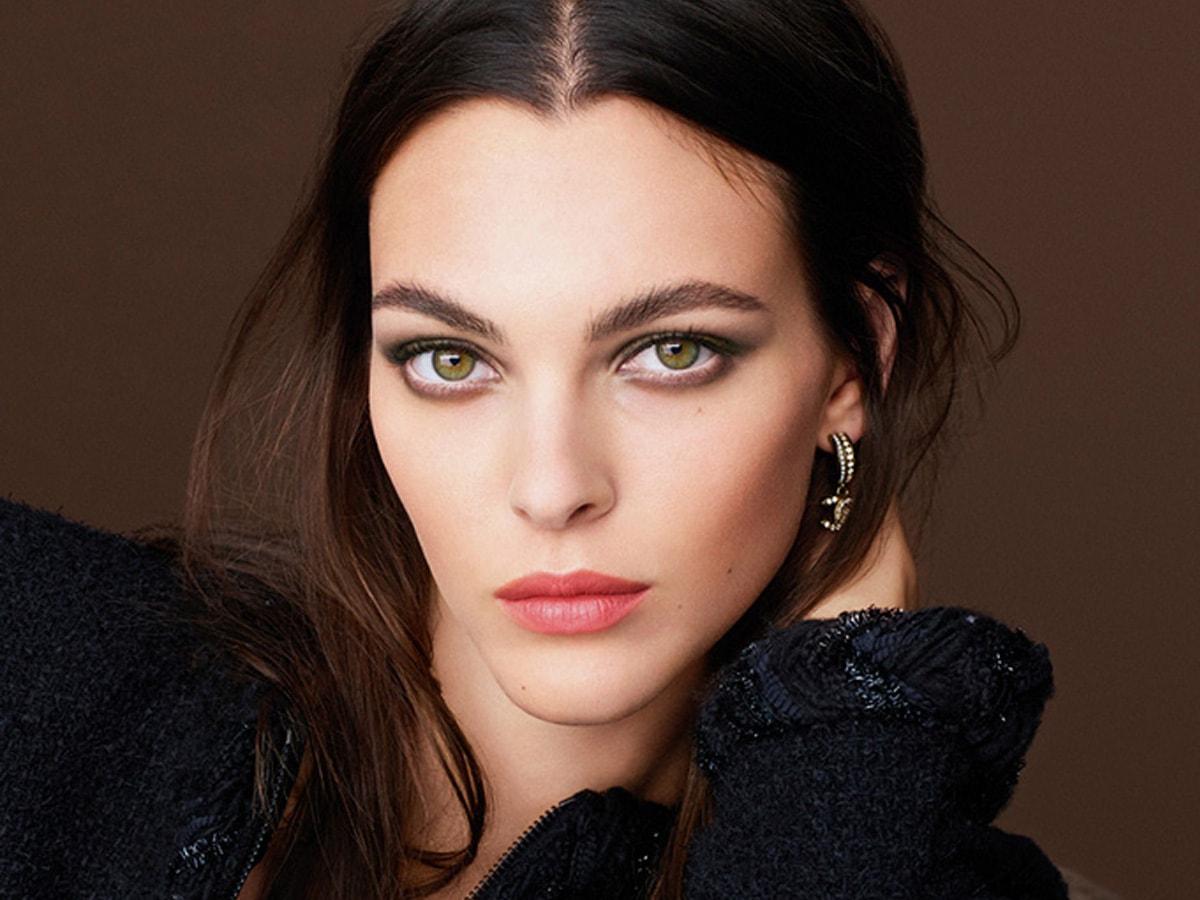 novita-make-up-autunno-inverno-2021-2022-cover-01