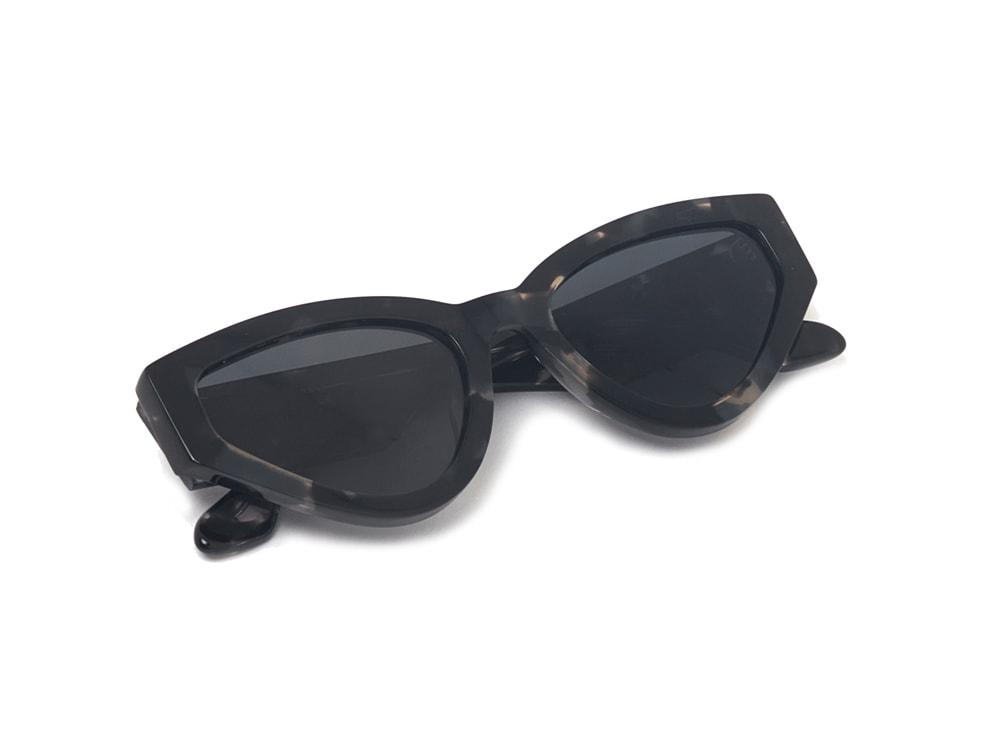 occhiali-da-sole-NALI'