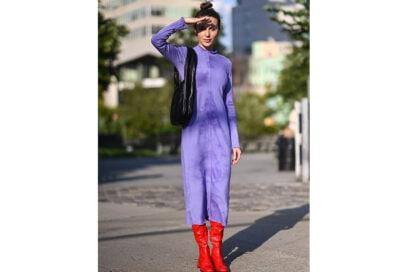 purple-+-red-Mary-Leest-NYFW